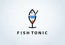 fishtonic.com