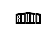5 letter domain name ruumu.com for sale